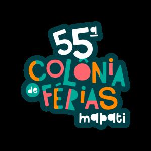 55 Colonia de Férias Mapati